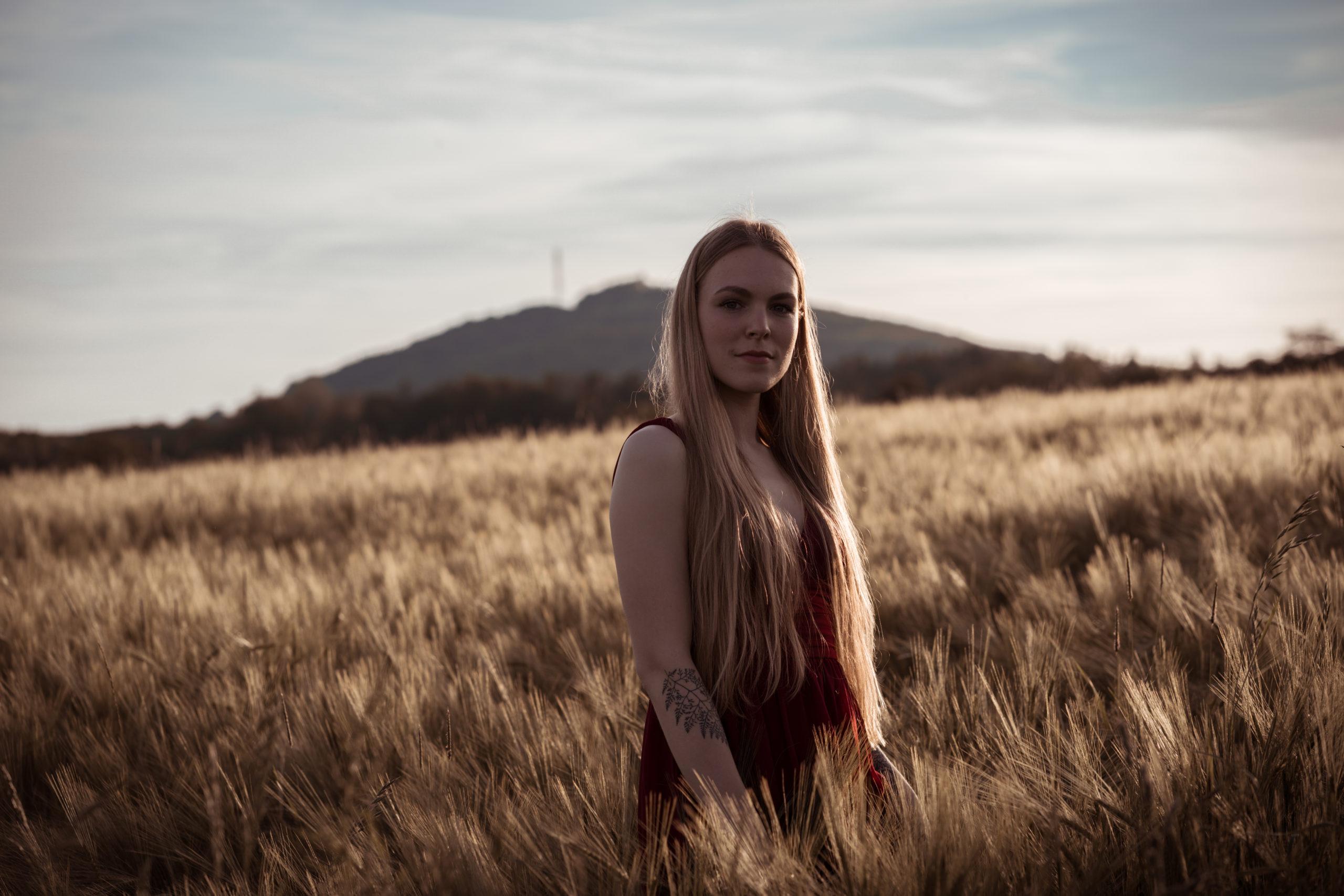 JohannaFeld2