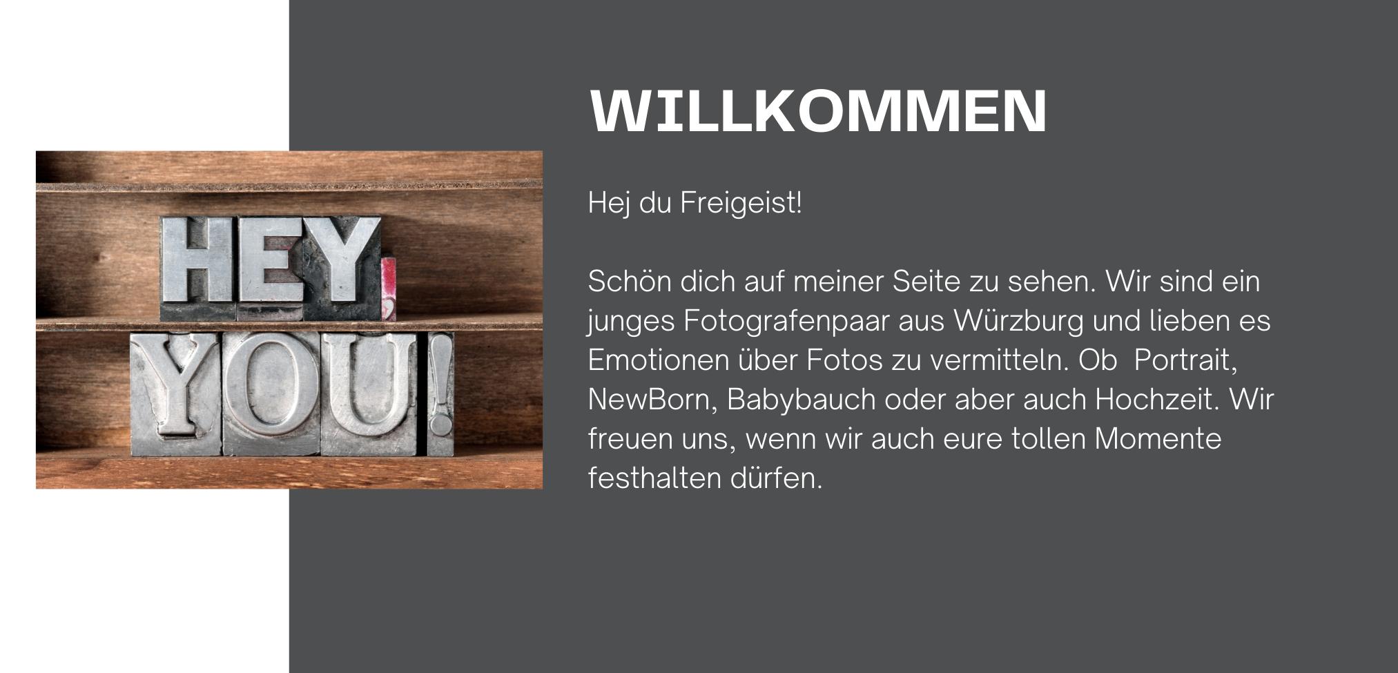 Blau Fett gedruckt und Modern Buchhaltung Unternehmen Website 2